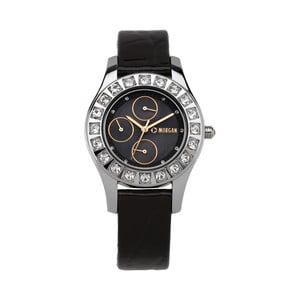 Zegarek damski Morgan de Toi 1082