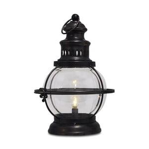 Lampion LED Interiörhuset Nassau