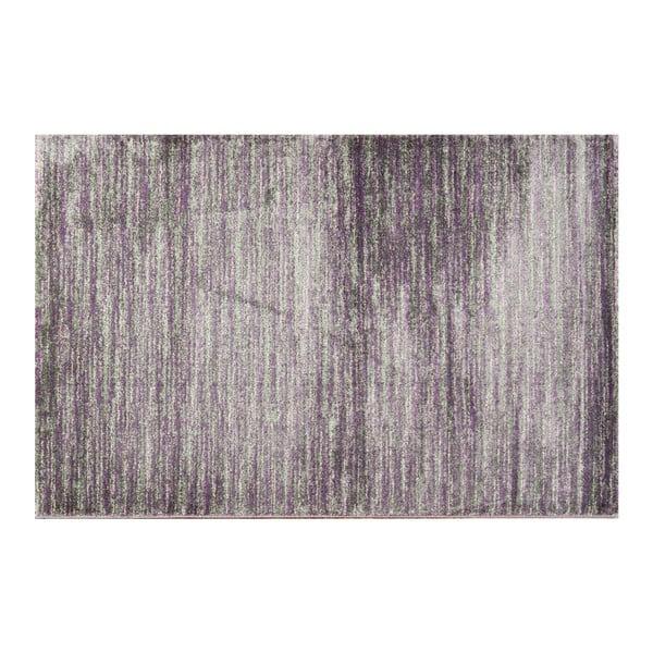 Dywan Chiaka Grey, 160x235 cm