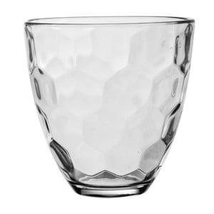Szklanka   Côté Table Nectar, 380ml