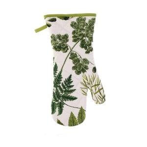 Bawełniana rękawica kuchenna Ulster Weavers Foliage