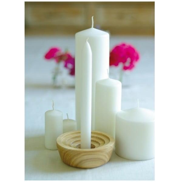 Uniwersalny stojak na świeczkę Bougie Woogie