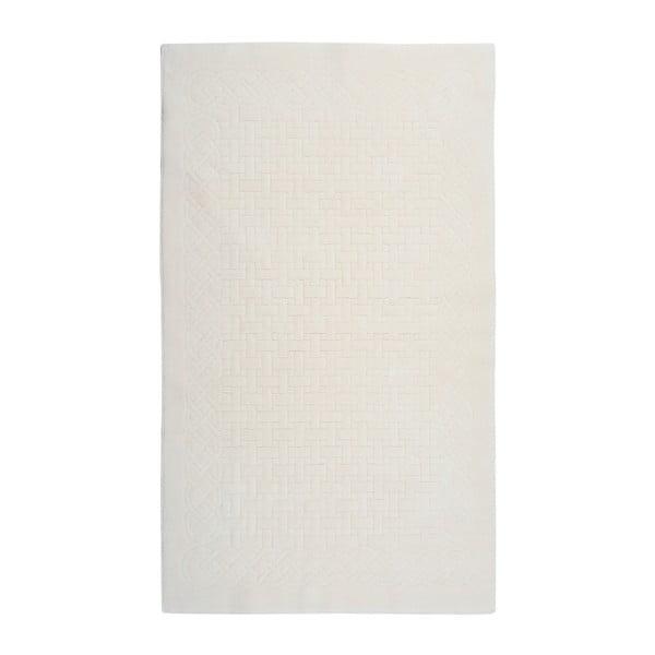 Dywan Floorist Elon Cream, 140x200 cm