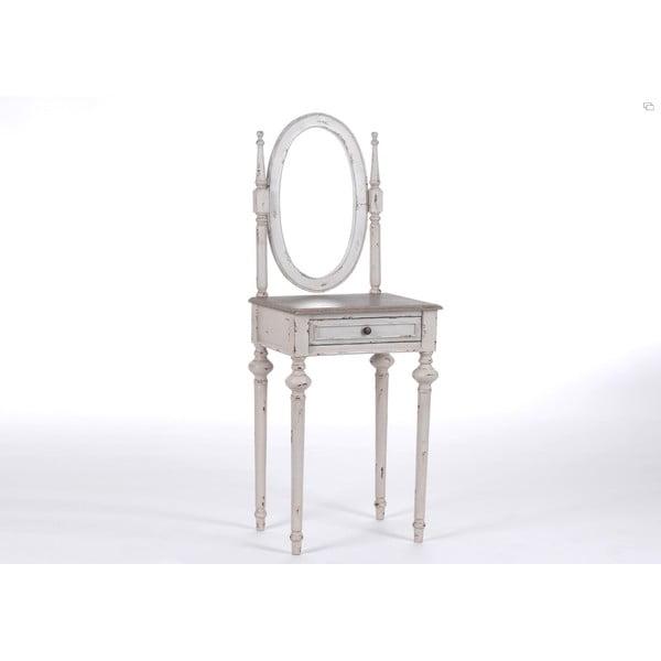 Toaletka Legende Amadeus