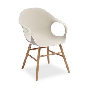 Krzesło Dypo
