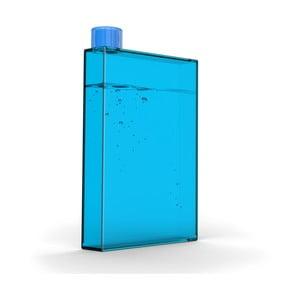 Butelka My Pad Blue