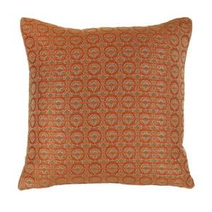 Poszewka   na poduszkę Apolena Dsola, pomarańczowa