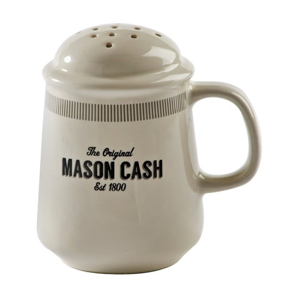 Przesiewacz mąki Mason Cash Baker Lane