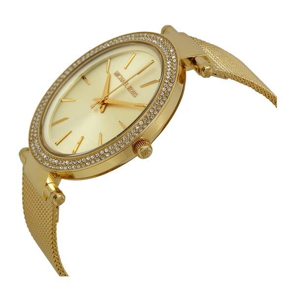 Zegarek Michael Kors MK3368