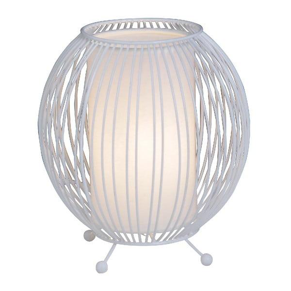 Lampa stołowa Little Round