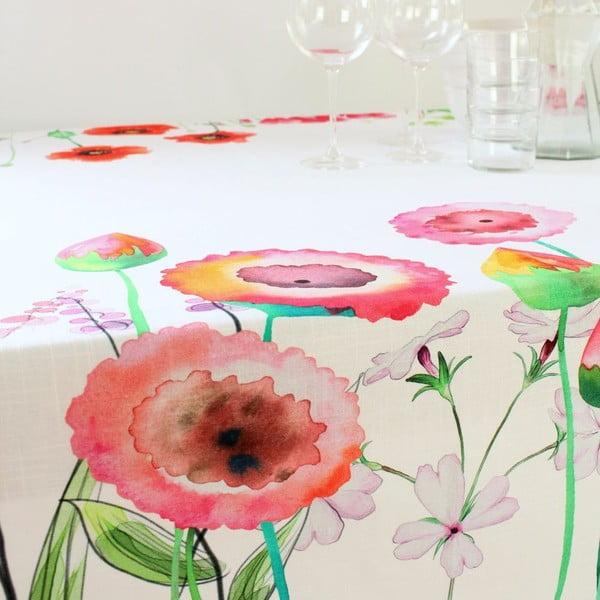 Obrus Secret Garden 150x150 cm