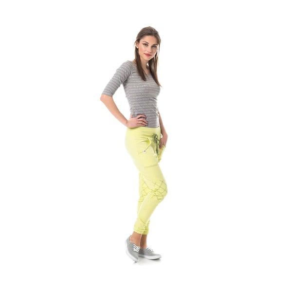 Spodnie dresowe Limes, rozm. S