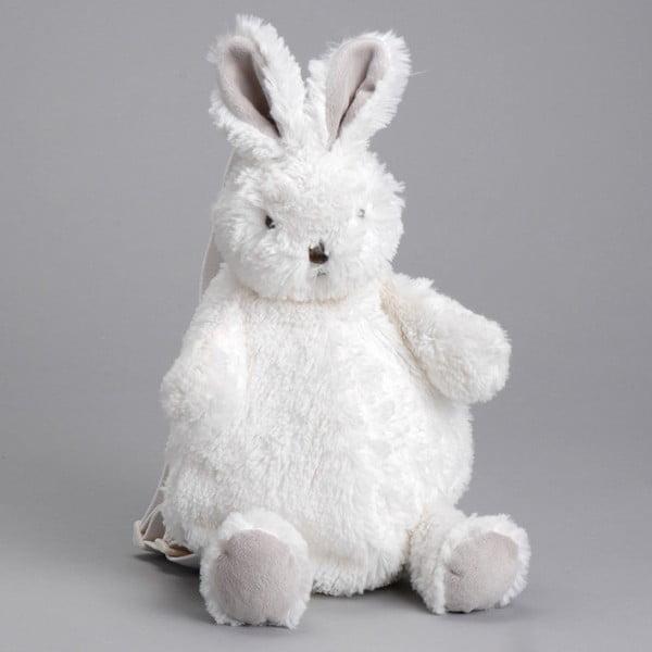 Plecaczek Rabbit