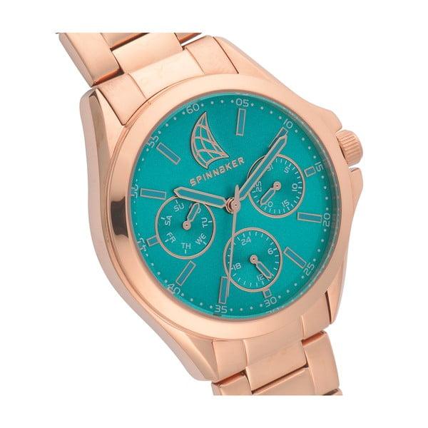 Zegarek damski Tiller SP6002-66