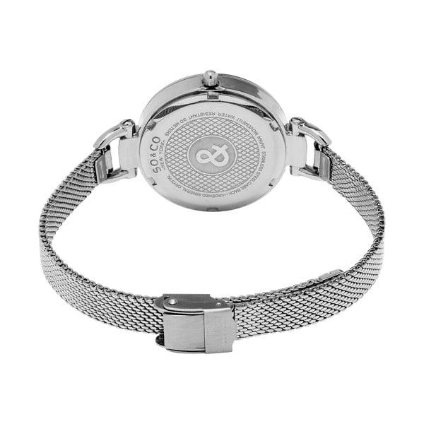 Zegarek damski So&Co New York GP15534