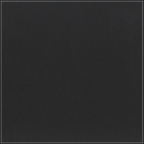 Fotel rozkładany z ciemnoszarym pokryciem Karup Design Roots Black/Dark Grey