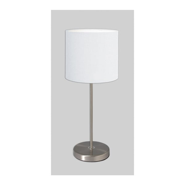 Lampa stołowa Ryan White
