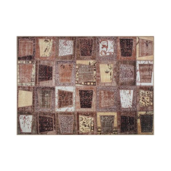 Dywan Pune Brown, 120x180 cm