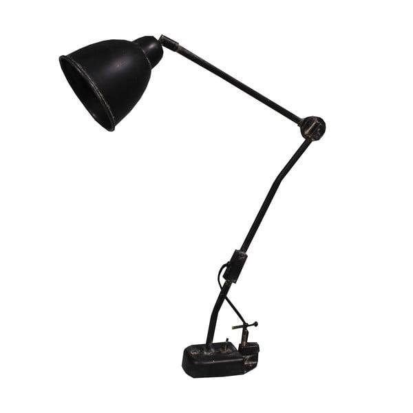 Lampa Loft Clip