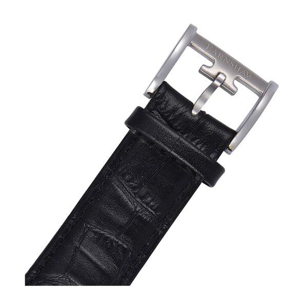 Zegarek męski Thomas Earnshaw Beaufort E02