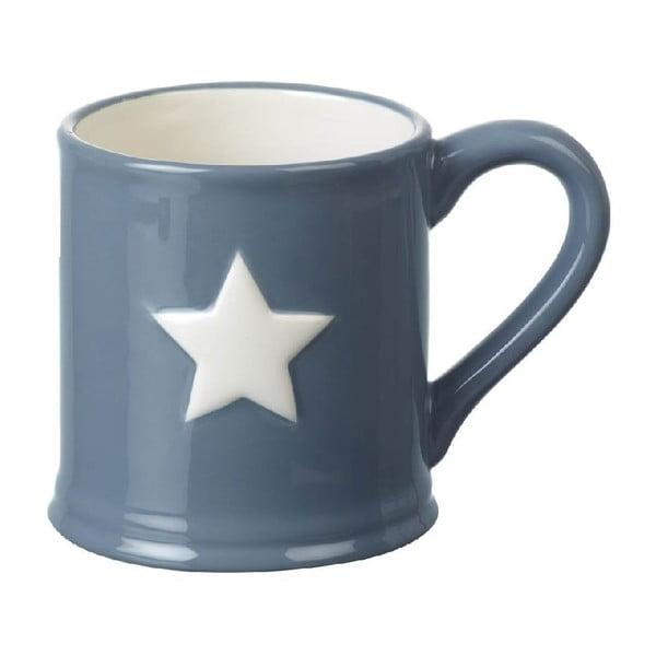 Kubek Starry Cerm