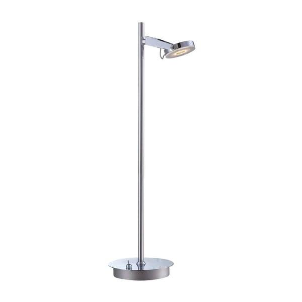 Lampa stołowa Platrix Classic