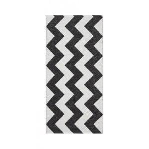 Wytrzymały dywan Mora V10, 60x160 cm