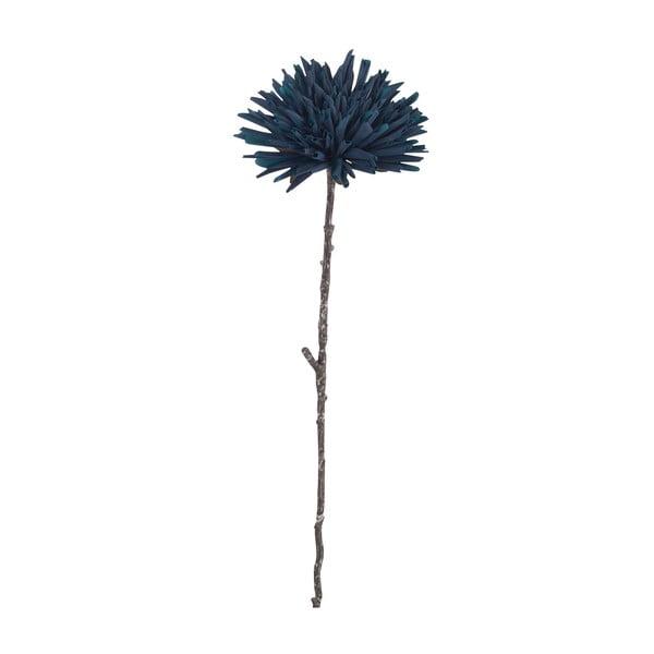 Dekoracja Dahlia, wys. 61 cm
