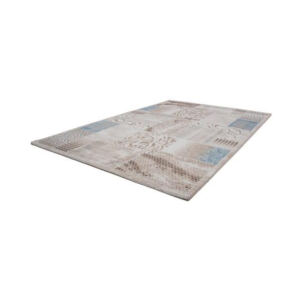 Dywan Talihta Blue, 80x150 cm