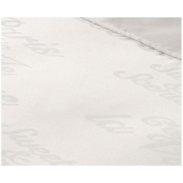 Pościel Paris Ecru, 200x200 cm