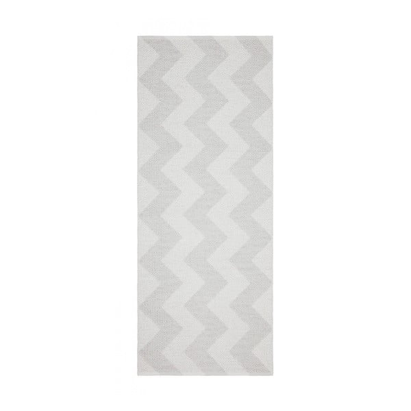 Wytrzymały dywan Mora V12, 60x240 cm