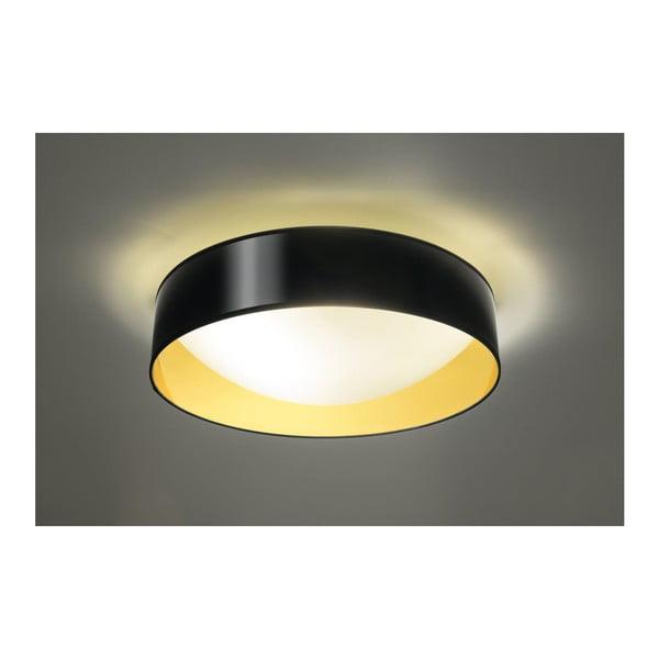 Lampa sufitowa Nice Lamps Tiziano 40