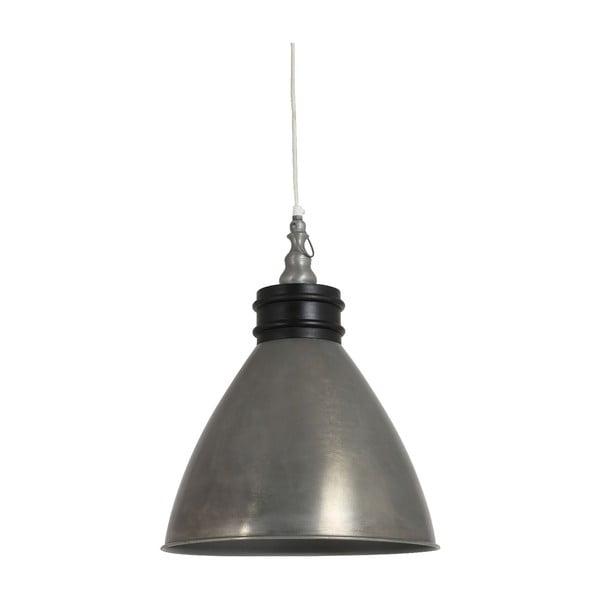 Lampa wisząca Artemis Wood