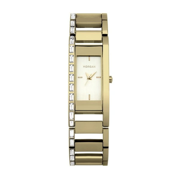 Zegarek Morgan de Toi 1100