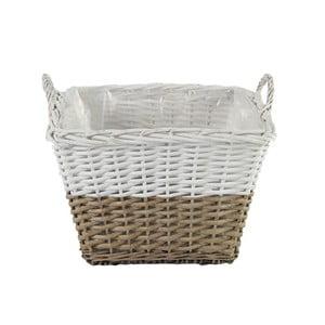 Koszyk Wausau, 40x29 cm