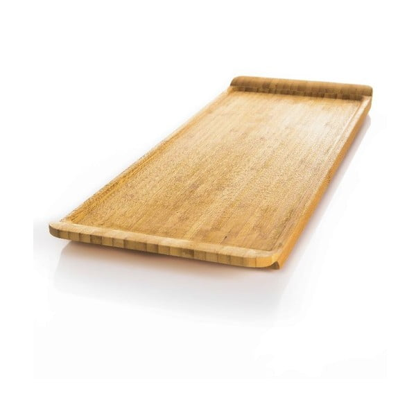 Bambusowa taca Bambum Modore