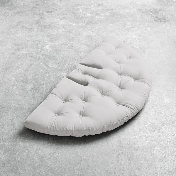 Fotel rozkładany Karup Nido Vision