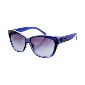 Damskie okulary przeciwsłoneczne Lotus L758308 Marine