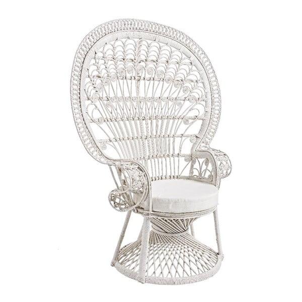 Fotel Agueda Light