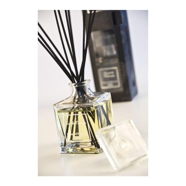 Dyfuzor zapachowy Copenhagen Candles Seville Orange Reed, 100 ml