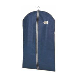 Pokrowiec na sukienki Ordinett Bluette, 100cm