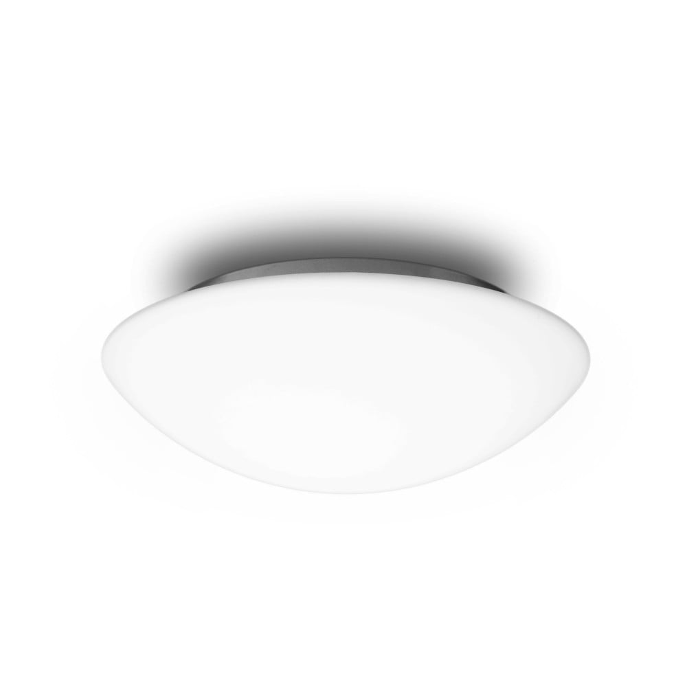 Lampa sufitowa Sotto Luce MATO Elementary L 1C