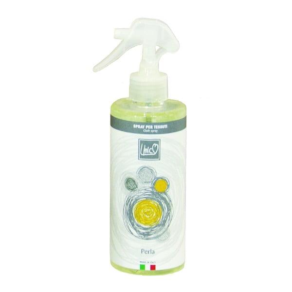 Spray zapachowy THD Fragnances, perła