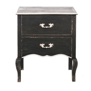 Stolik nocny Bedside Table Two
