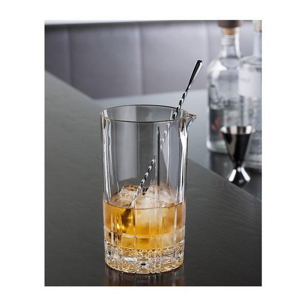 Szklanka do mieszania drinków  Mixing