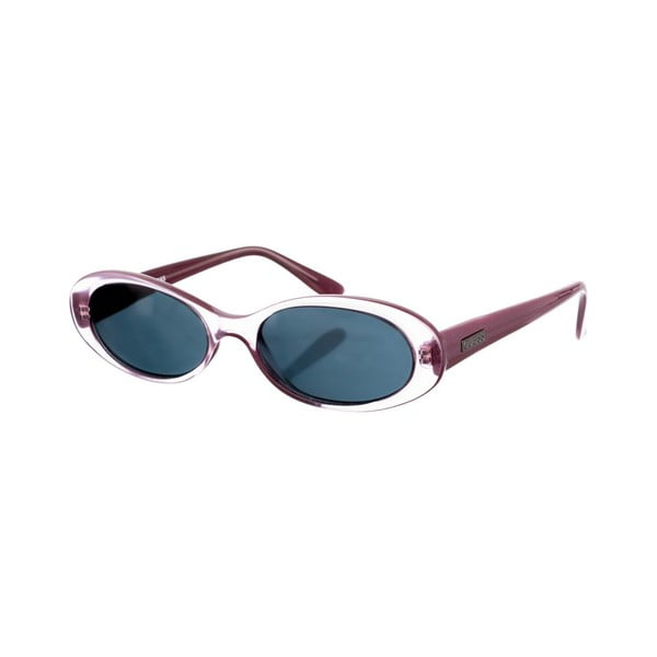 Damskie okulary przeciwsłoneczne Guess 145 Purplish