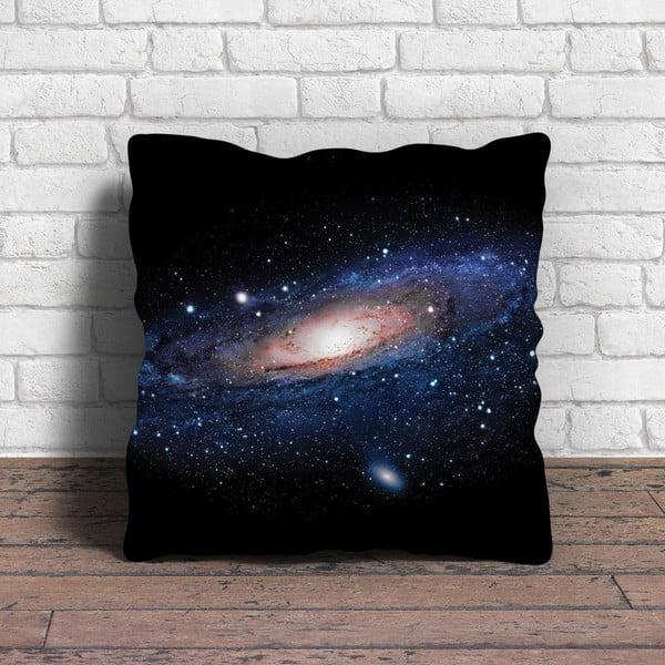 Poduszka Galaxy no. 693