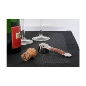 Otwieracz do szampana do szampana Laguiole Alberico