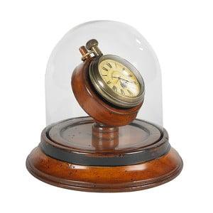 Dekoracja Dome Watch