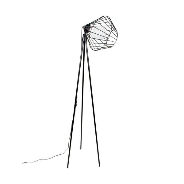 Lampa stojąca ComingB Projecteur